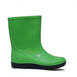 Vaikiški/moteriški žali botai